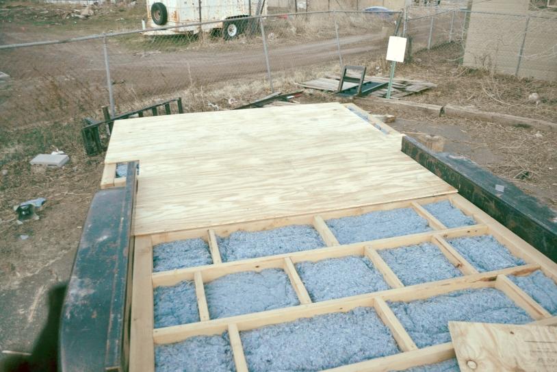 half-done-flooring