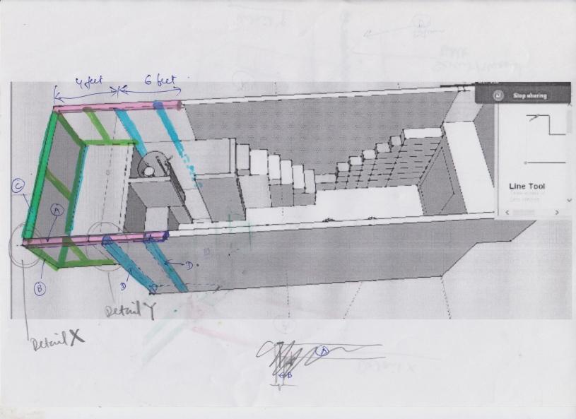 tinyhouse sketch1 001